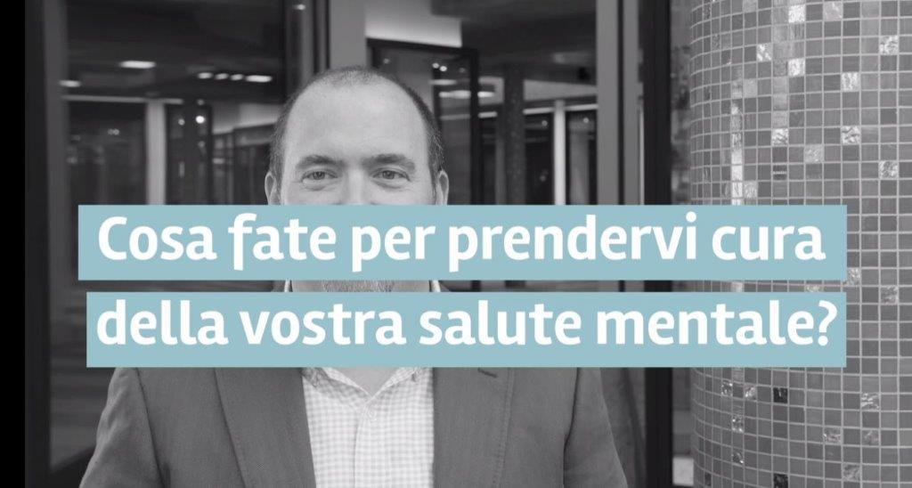 Salutepsi Spvs Dss Repubblica E Cantone Ticino
